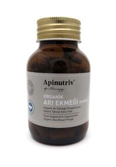 Apivital - Apinutriv Arı Ekmeği