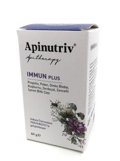 Apivital - Apinutriv Immun Plus (1)