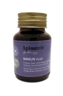 Apivital - Apinutriv Immun Plus