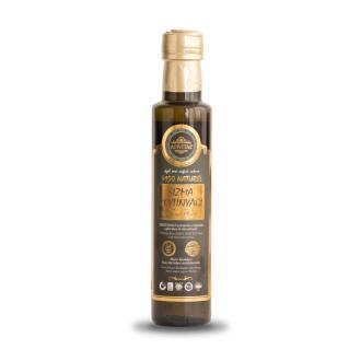 Apivital - Apivital Saf Zeytinyağı (250 ml.)